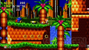Sonic-CD_02-11-2011_screenshot (4)