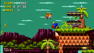 Sonic-CD_02-11-2011_screenshot (7)