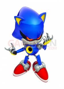 Sonic-Generations_14-07-2011_art-1