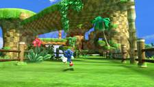 Sonic-Generations_18-04-2011_screenshot-10