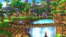 Sonic-Generations_18-04-2011_screenshot-1