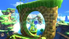 Sonic-Generations_18-04-2011_screenshot-2