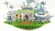 Sonic-Generations_18-04-2011_screenshot-3