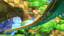Sonic-Generations_18-04-2011_screenshot-9