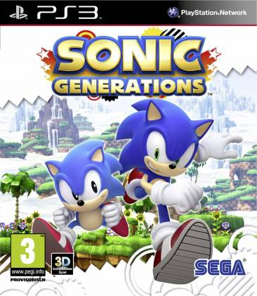 Sonic-Generations_23-06-2011_jaquette (1)