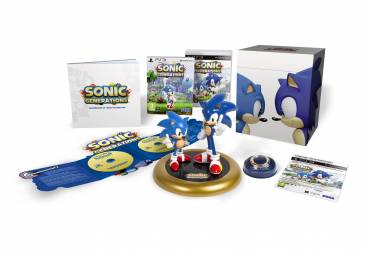 sonic-generations-collector