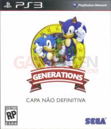 Sonic-Generations-Image-15042011-01