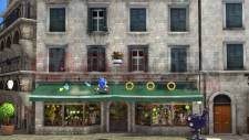 Sonic-Generations-Image-17-08-2011-01