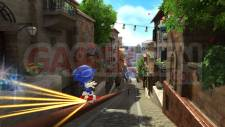Sonic-Generations-Image-17-08-2011-08