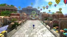 Sonic-Generations-Image-17-08-2011-09