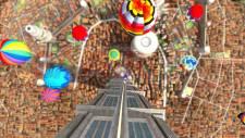 Sonic-Generations-Image-17-08-2011-10