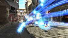 Sonic-Generations-Image-17-08-2011-11