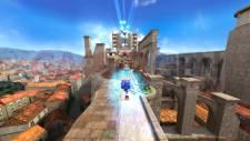 Sonic-Generations-Image-17-08-2011-12