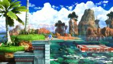 Sonic-Generations-Image-17-08-2011-13