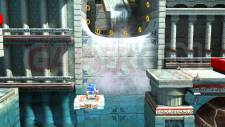 Sonic-Generations-Image-17-08-2011-15