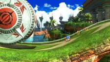 Sonic-Generations-Image-17-08-2011-16