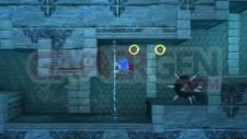 Sonic-Generations-Image-17-08-2011-18