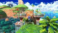 Sonic-Generations-Image-17-08-2011-19