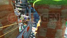 Sonic-Generations-Image-17-08-2011-20