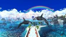 Sonic-Generations-Image-17-08-2011-21