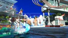 Sonic-Generations-Image-17-08-2011-22