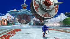 Sonic-Generations-Image-17-08-2011-23