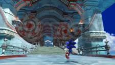Sonic-Generations-Image-17-08-2011-24