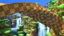 Sonic-Generations-Image-28-04-2011-01
