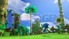 Sonic-Generations-Image-28-04-2011-03