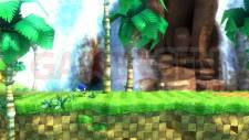 Sonic-Generations-Image-28-04-2011-04