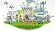 Sonic-Generations-Image-28-04-2011-07