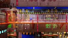 Sonic-Generations-Image-29-07-2011-07