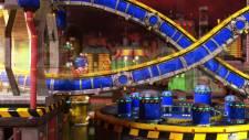 Sonic-Generations-Image-29-07-2011-08
