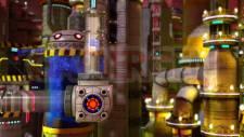 Sonic-Generations-Image-29-07-2011-09