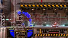 Sonic-Generations-Image-29-07-2011-10