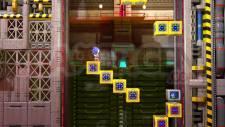 Sonic-Generations-Image-29-07-2011-11