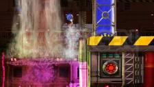 Sonic-Generations-Image-29-07-2011-12
