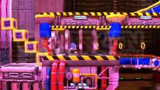 Sonic-Generations-Image-29-07-2011-13