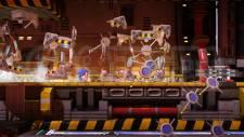 Sonic-Generations-Image-29-07-2011-15