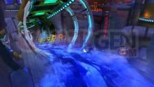 Sonic-Generations-Image-29-07-2011-17