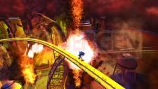 Sonic-Generations-Image-29-07-2011-18