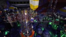 Sonic-Generations-Image-29-07-2011-19