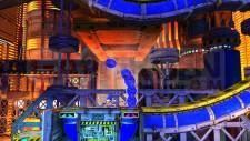 Sonic-Generations-Image-29-07-2011-20