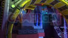 Sonic-Generations-Image-29-07-2011-21