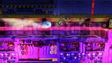 Sonic-Generations-Image-29-07-2011-22
