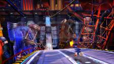 Sonic-Generations-Image-29-07-2011-23