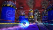 Sonic-Generations-Image-29-07-2011-24