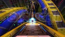 Sonic-Generations-Image-29-07-2011-25