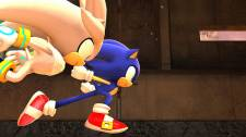 Sonic-Generations-Images-11102011-01
