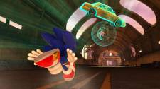 Sonic-Generations-Images-11102011-02